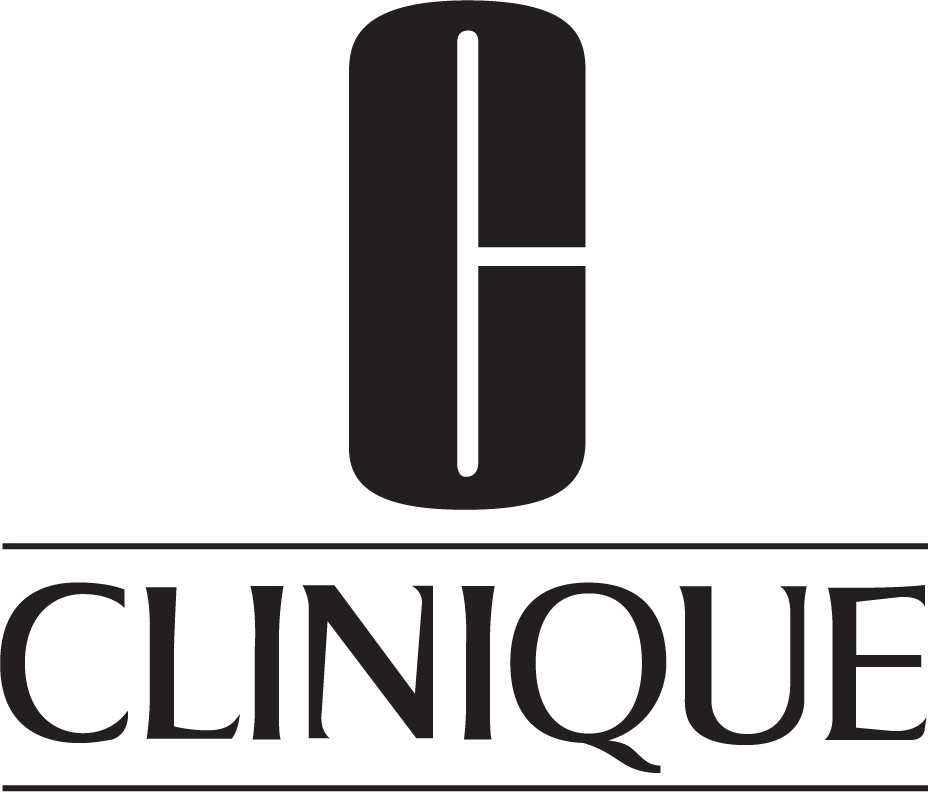 MAKEUP MAIL: Clinique