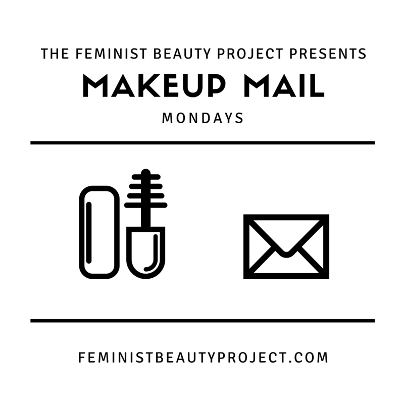 makeup mail logo.png