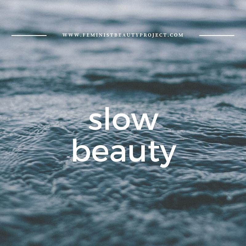 FBP_slowbeauty