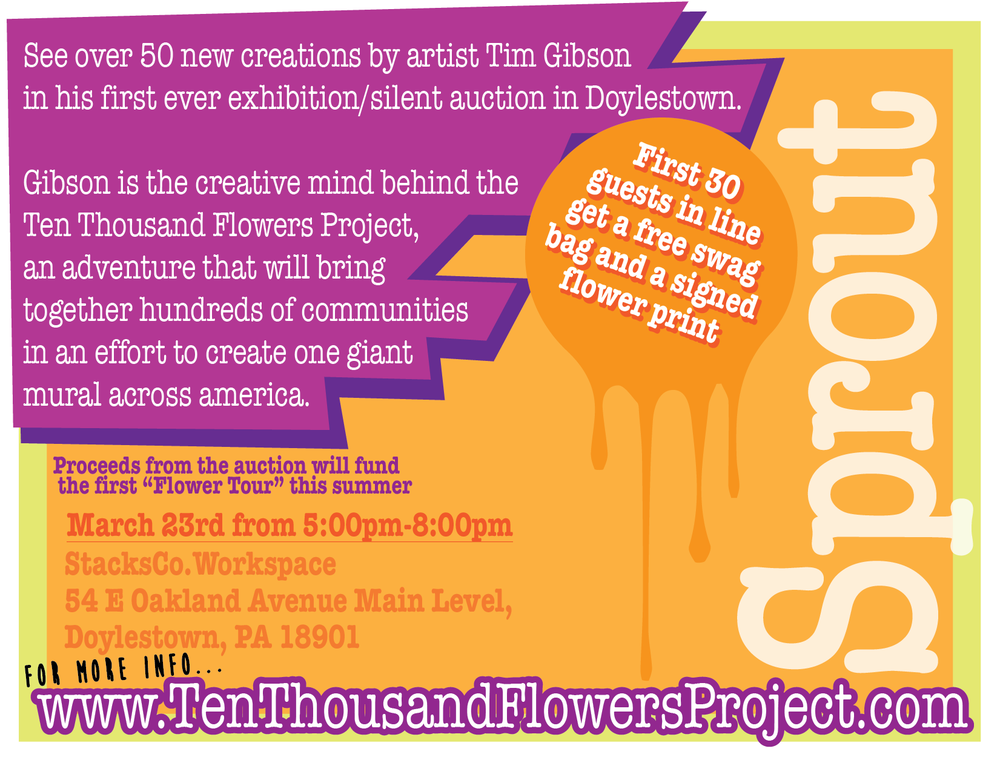 TTFP_STACKSCO SHOW__Sprout_ postcard-02.png