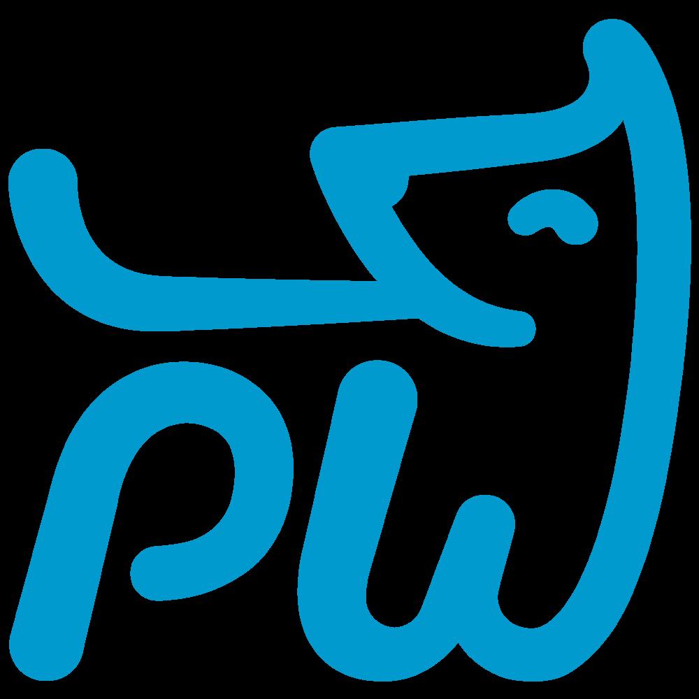 PupWalkr_Logo