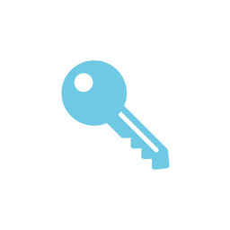 Lost_Key