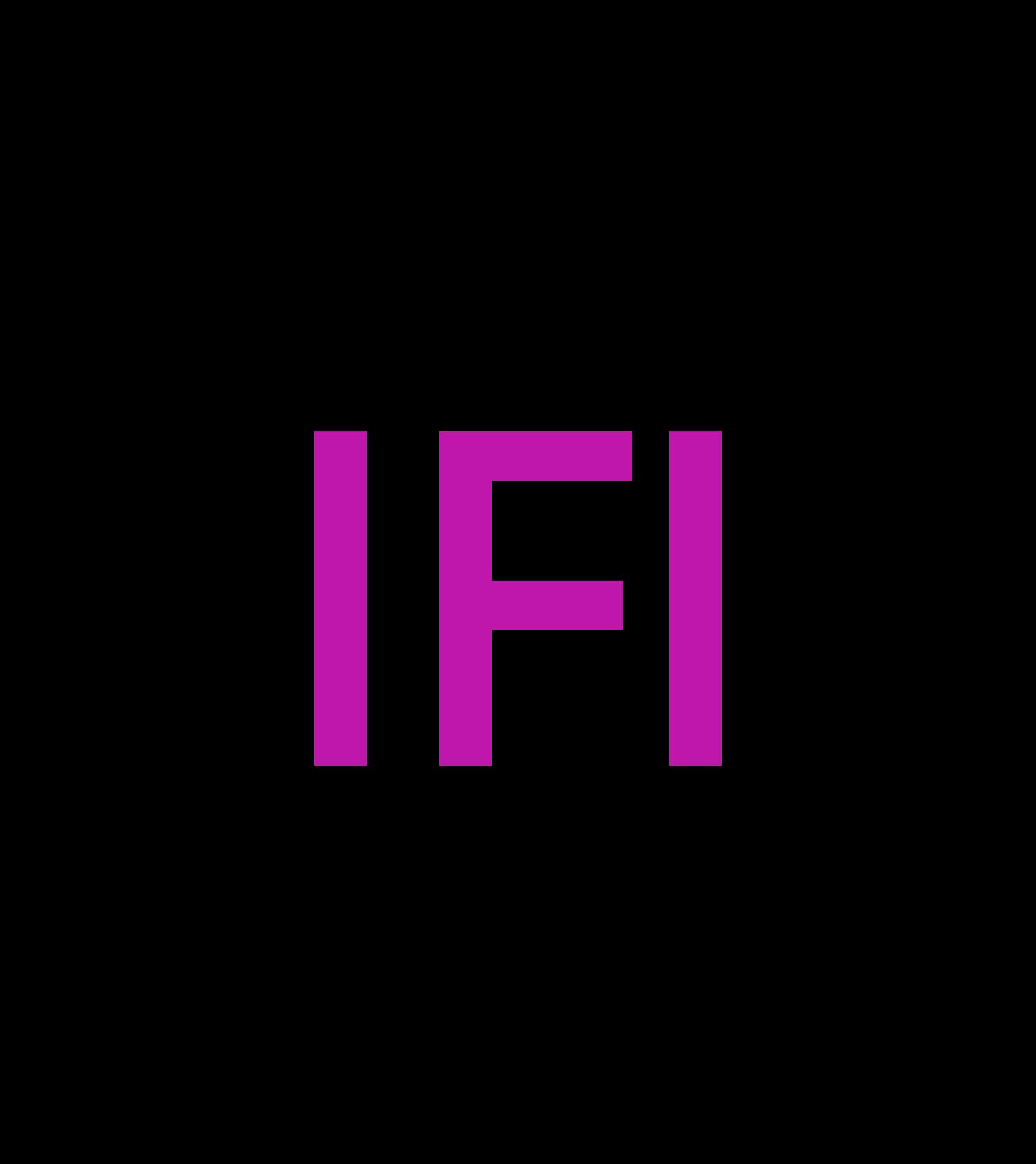 Blog integrative fertility institute integrative fertility institute malvernweather Image collections