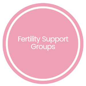 Fertility Support Group