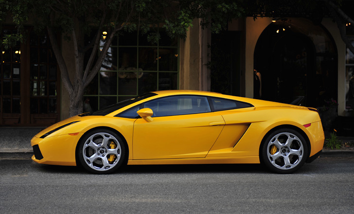 lamborghini_gallardo_profile_yellow.jpg