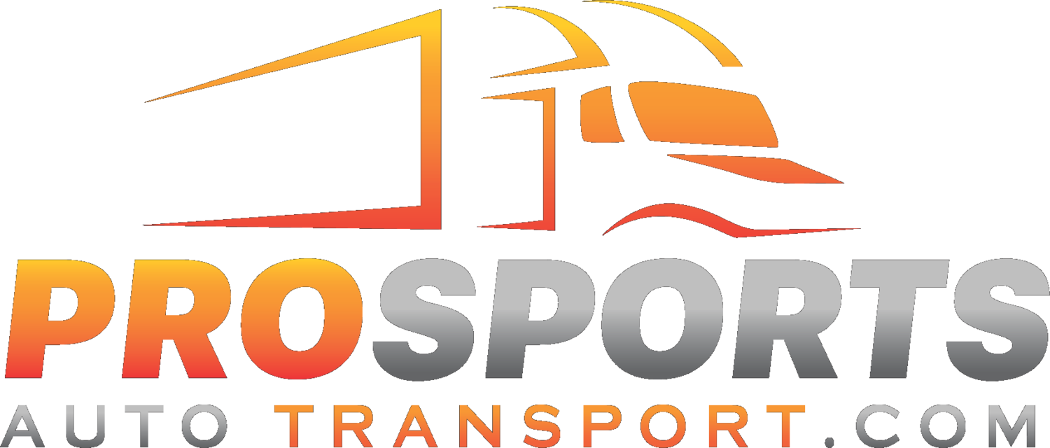 PRO SPORTS AUTO TRANSPORT