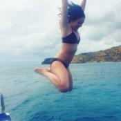 boat jump.jpg