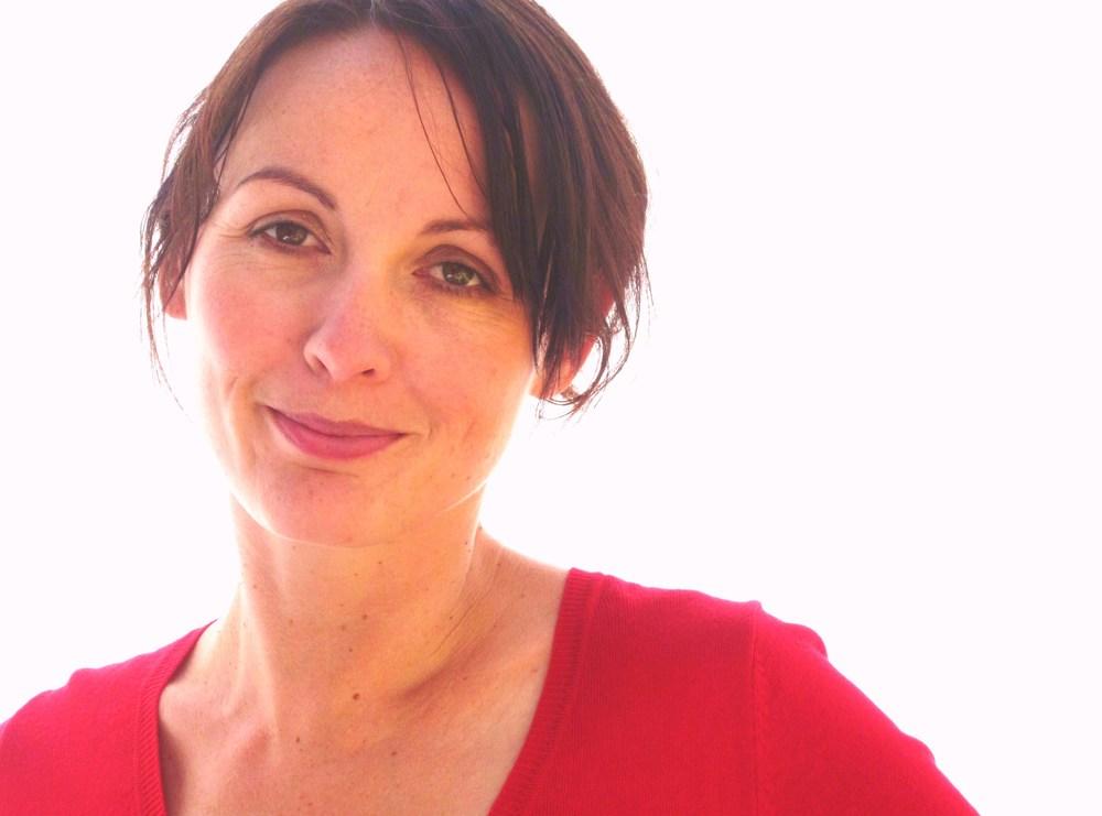 Joanne Marie BSc