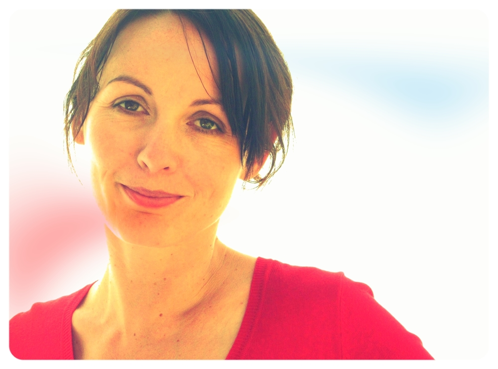 Joanne Marie BSc Registered CNHC Reflexology, Hypnotherapy for childbirth and Pregnancy Therapies.