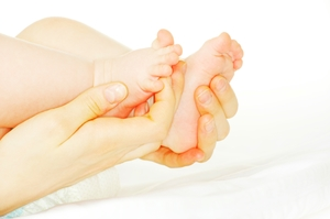 Baby Reflexology   A treat for babies, loved by Mums and Dads. Bespoke instruction to suit you babies unique needs.