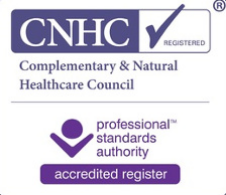 CNHC Registered Reflexologist   Do you have a private cash health plan?  You could be entitled to cash back for your reflexology treatments.