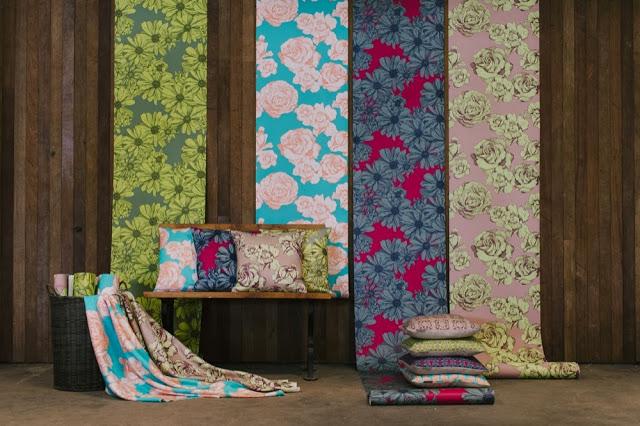 HOME-abigail*ryan_group-Wallpaper:Fabric:cushions:Editorial.JPG