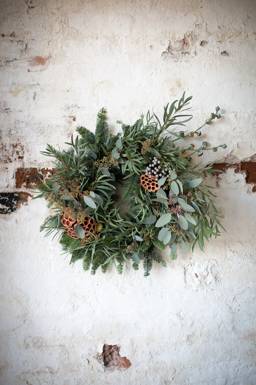 Wreath foraging-2-2.jpg