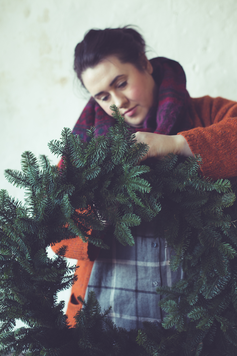 Wreath foraging-4-2.jpg