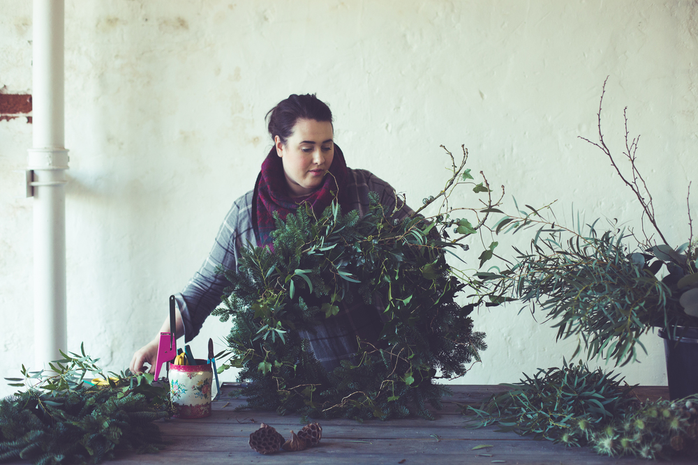 Wreath foraging-14.jpg