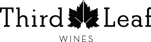 Third Leaf Wines