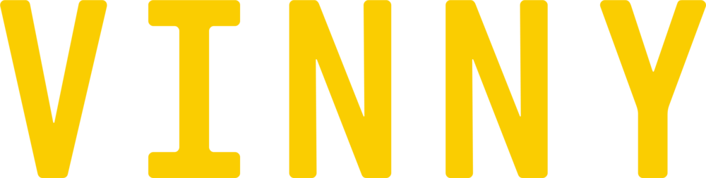 VINNY Logo Yellow.png