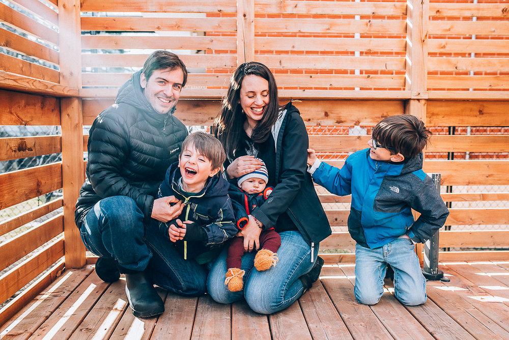 LIFESTYLE - couple   maternité   famille   nouveau-né   portrait solo & petit événement