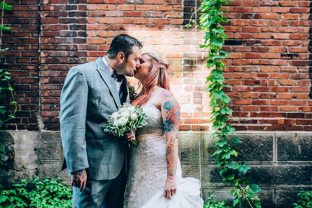MARIAGE - du plus petit au plus grand mariage   option sur mesure disponible