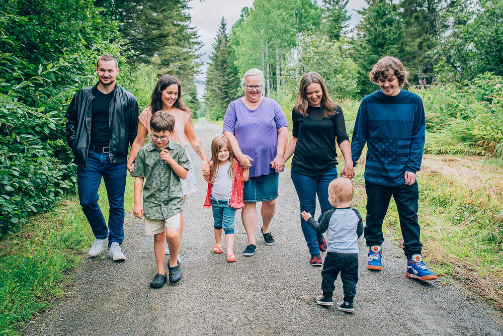 FAMILLE + | 500$ -