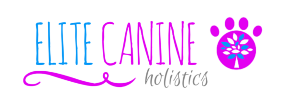Elite Canine Holistics