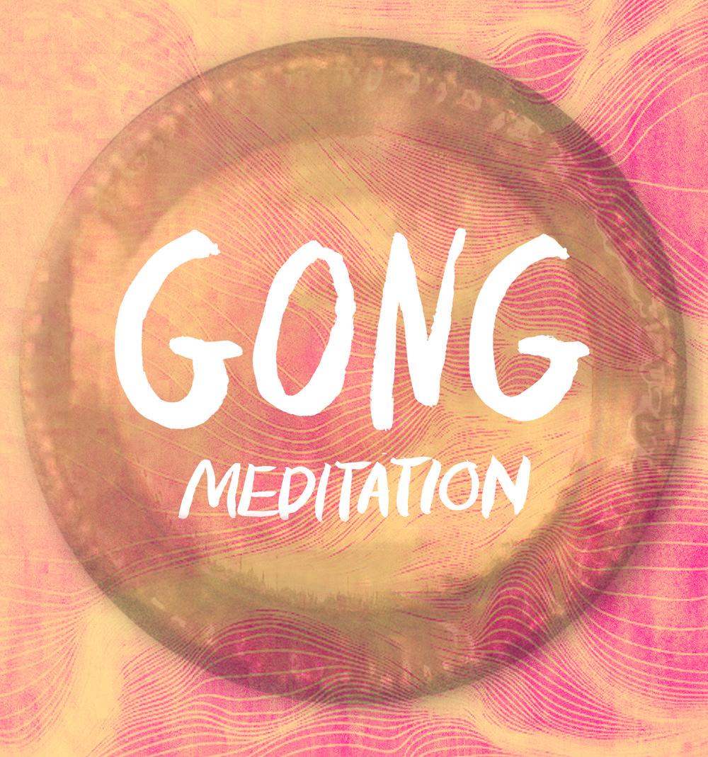 Gong_2017Web2.jpg
