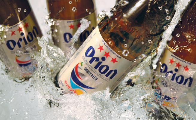 201409191343338825469_orion_beer_bottles.jpg