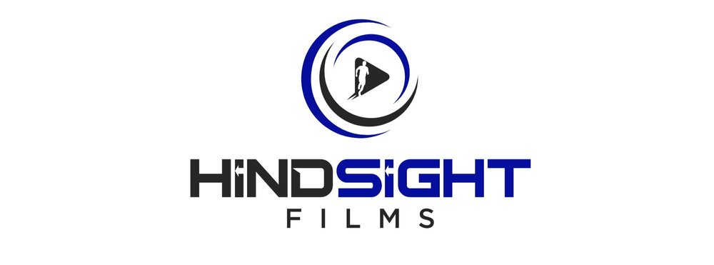 HINDSIGHT FILMS_Logo_DarkGrey.jpg