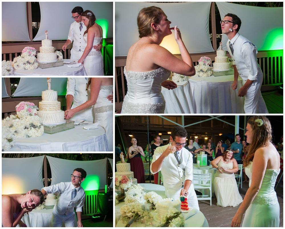 Ron Delhaye Studios // Weddings