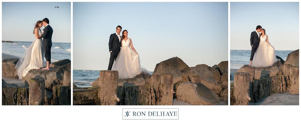 Ron Delhaye Studios // www.RonDelhaye.com