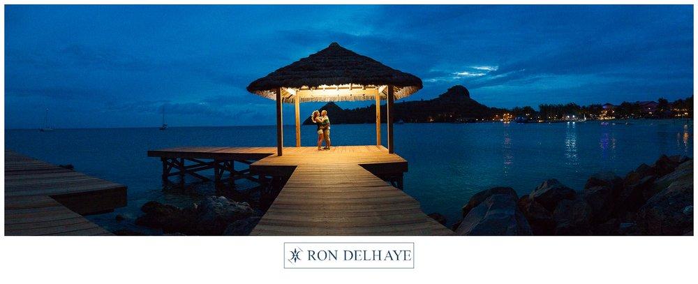 Ron Delhaye Studios