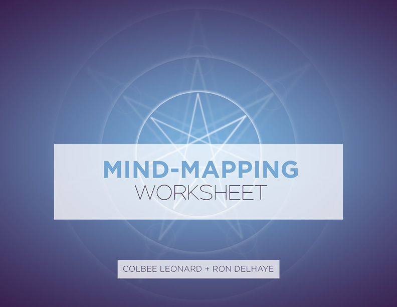 Mind_Mapping_Worksheet_Free_Download