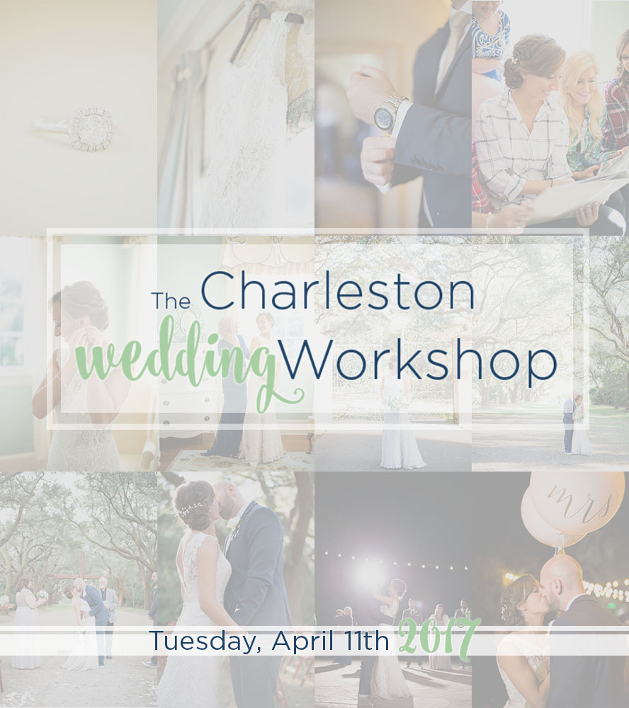 charleston-wedding-photography-workshop