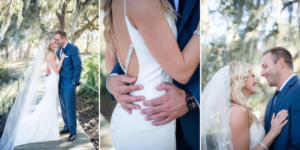 charleston_wedding_photography_workshop