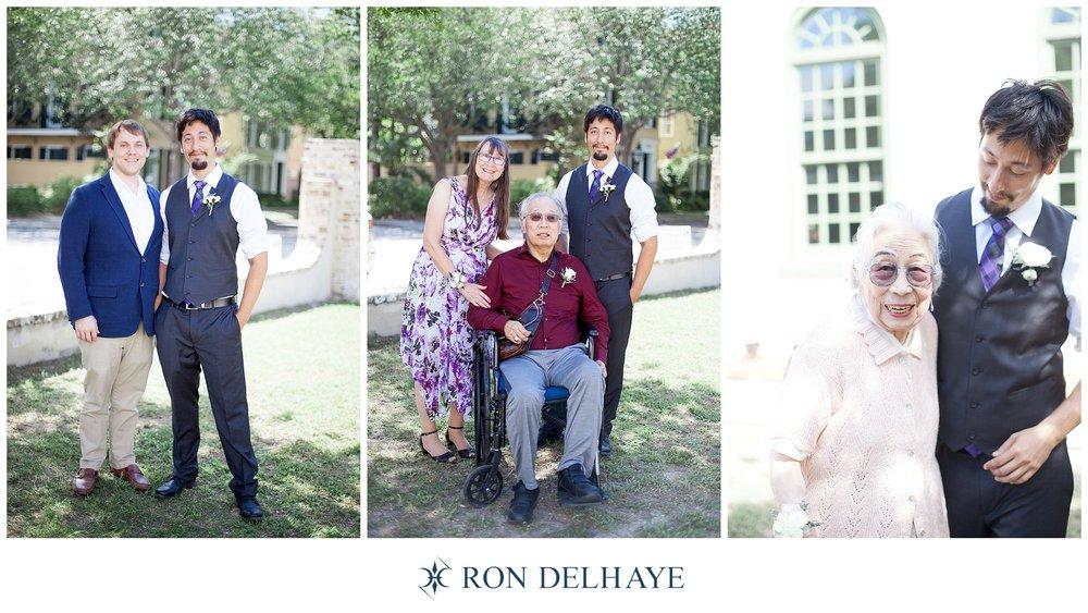 ion_meeting_house_mount_pleasant_wedding_photographer_ron_delhaye_studios