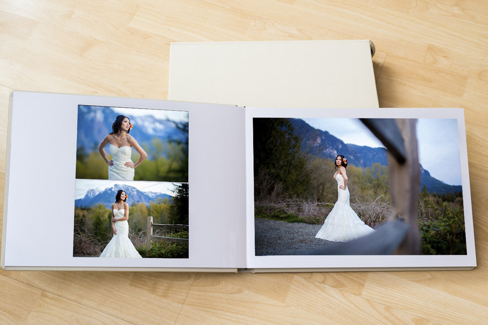 wedding-albums-home-decor