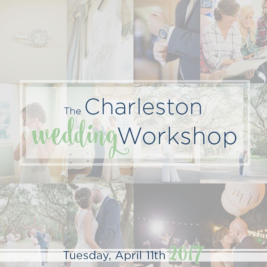 charleston-wedding-photography-workshop-2017