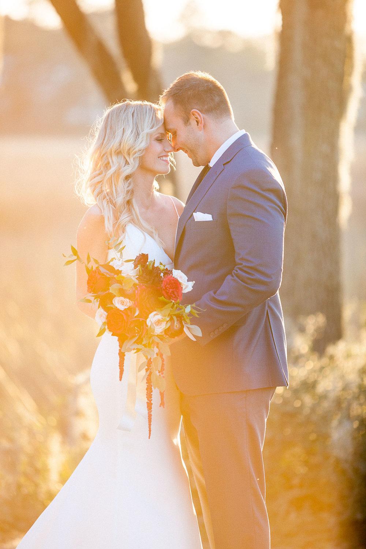 Photography www.RONDELHAYE.com // Charleston + Destination Wedding Photographer