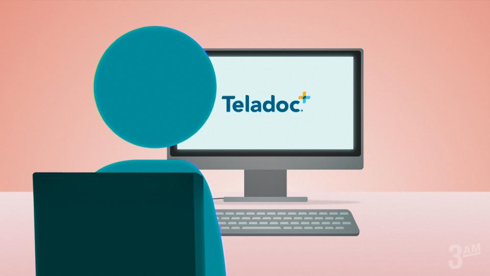 TeledocAshEdwards2.jpg