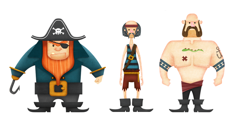 Characters_Pirates_AshEdwards.jpg