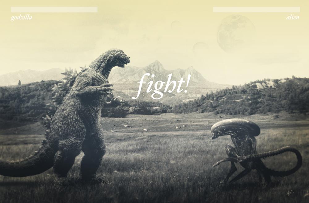 GodzillavsAlienMortalKombat_AshEdwards.jpg