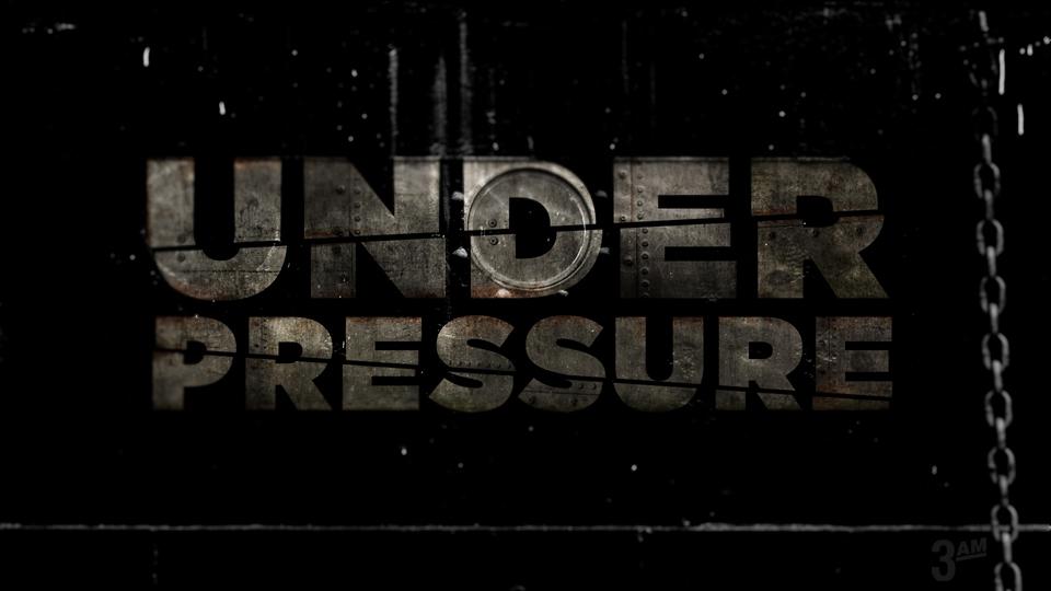 UnderPressure.jpg