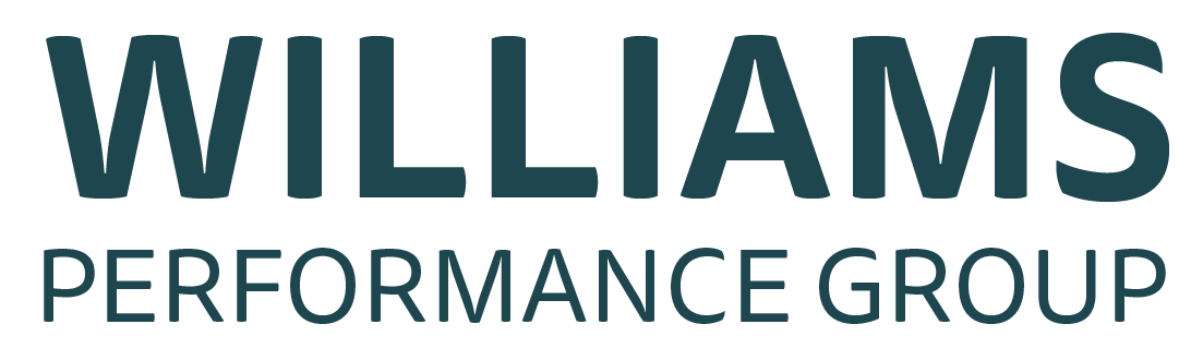 Williams Performance Group