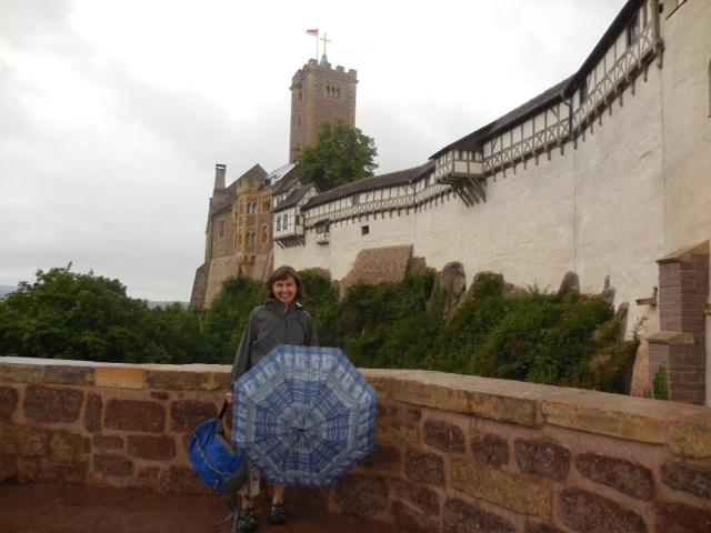 Wartburg Castle.JPG