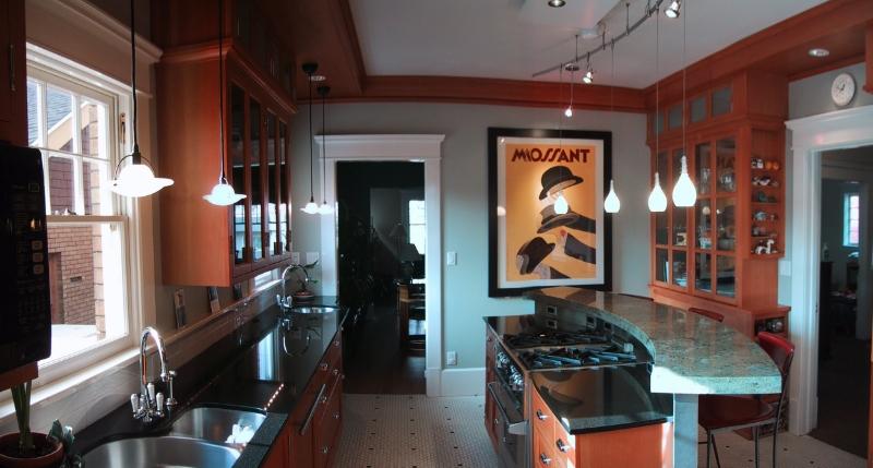 220_Kitchen_4.jpg