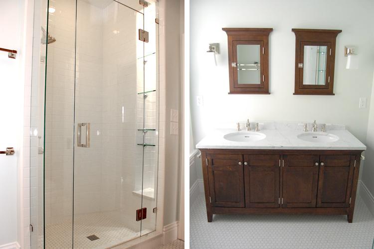 3rdAvenue-Bathroom1-6.jpg
