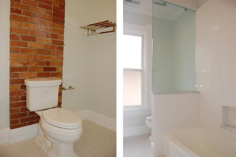 3rdAvenue-Bathroom4-5.jpg