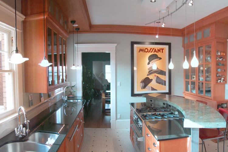Kitchen-West.jpg