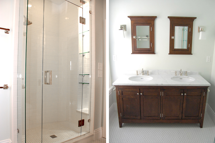3rdAvenue-Bathroom1-6.jpg