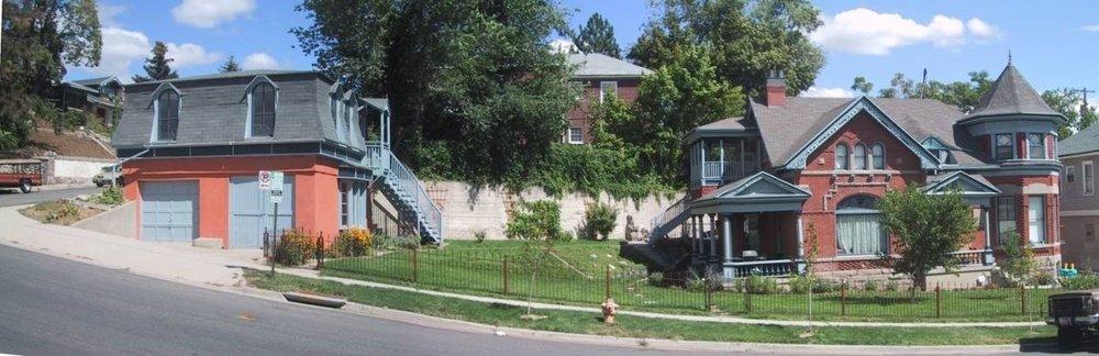 Barlow-Irvine House.jpg